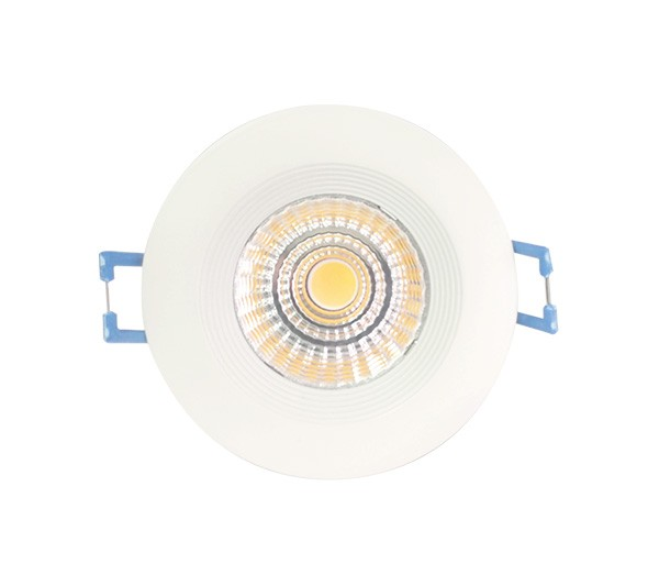 Led Cob Spot Light-1186