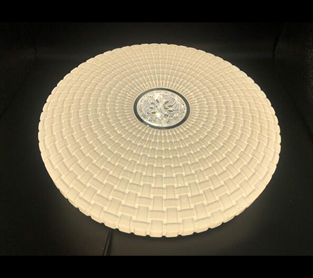VOOSEI-K19SYS12-LED-CEILING-LIGHT-36W-48W-60W