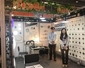 201804 CANTON FAIR 2.jpg
